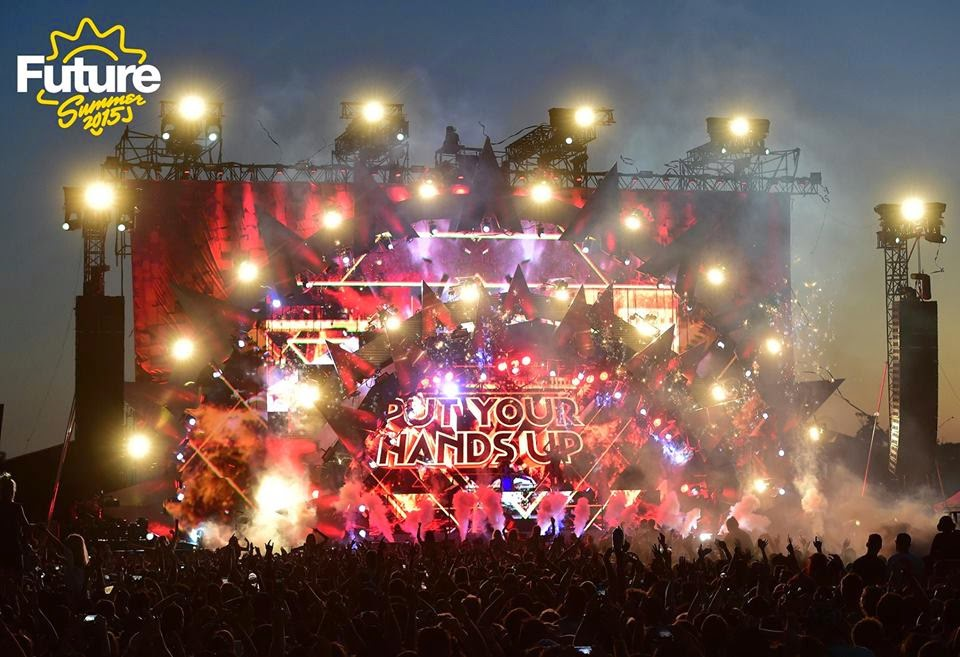 FMFA permit rejected twice in Singapore due to drug concerns