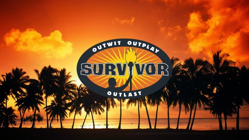 """American reality show """"Survivor"""" to be shot in Cambodia"""