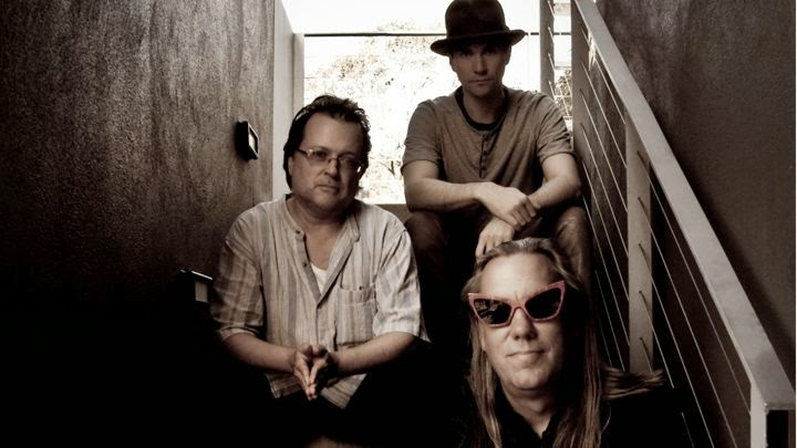 Violent Femmes is back with a new song