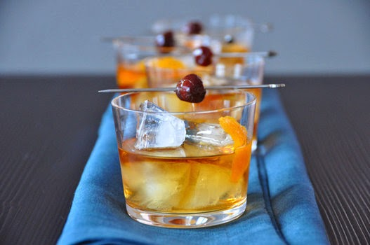 Google Cocktail Search gives you cocktail recipes