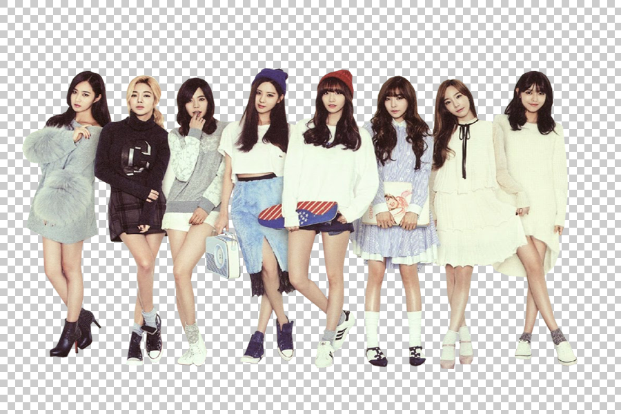 Girls' Generation to perform at F1 post-race concert