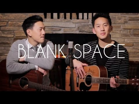 jrodtwins2Bblank2Bspace