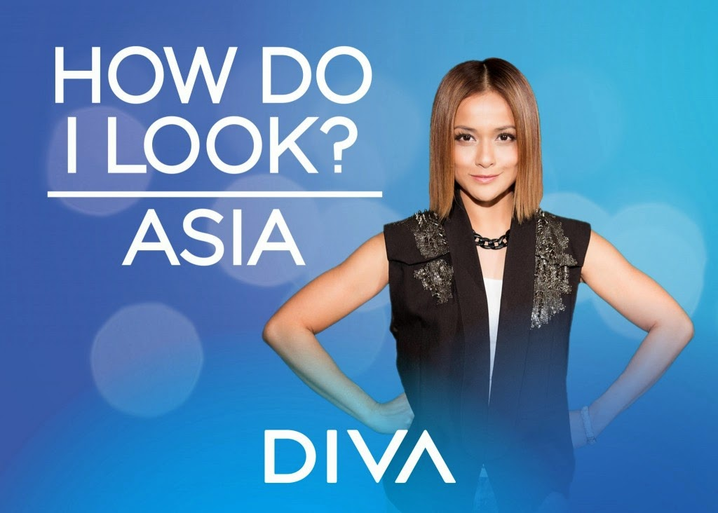 """Sazzy Falak to host """"How Do I Look? Asia"""""""