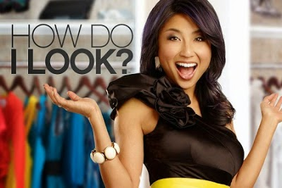 How Do I Look Style Network Spinoff 1
