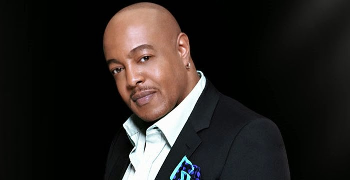 R&B singer Peabo Bryson to perform in Genting