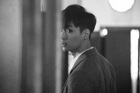 Lay to dominate China through SM Ent's new company