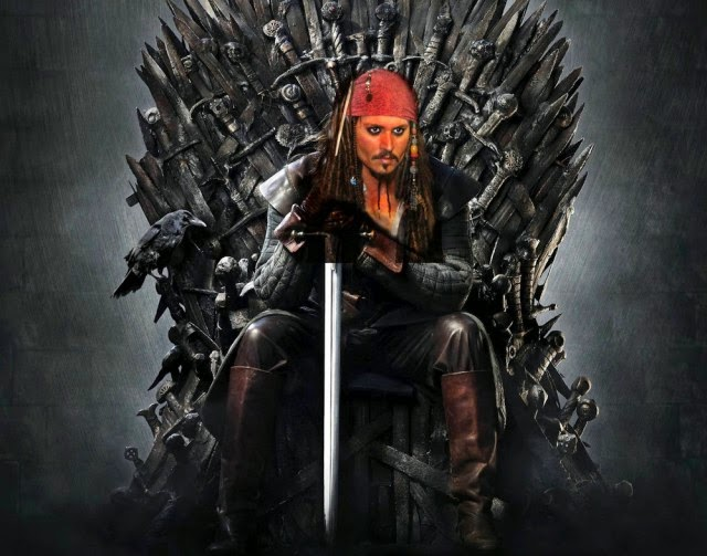 game of thrones piracy pirate jack sparrow 640x503 1