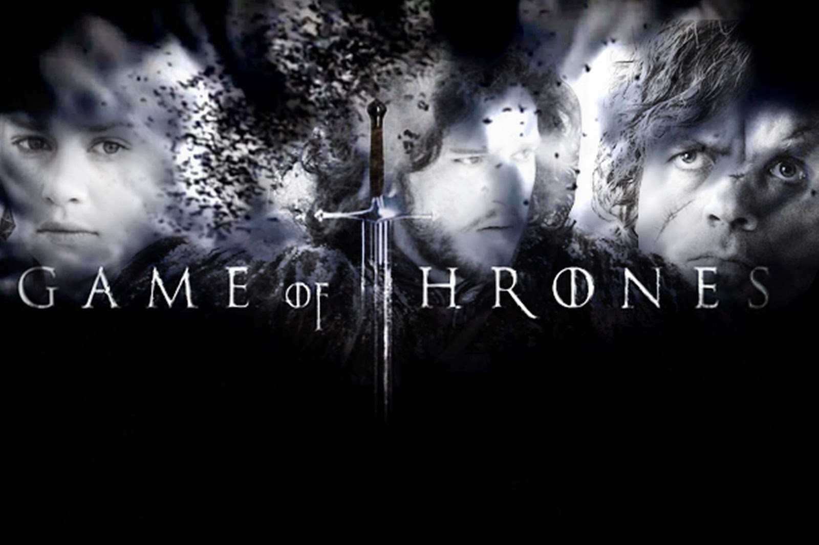 """The return of """"Game of Thrones"""" prompts massive piracy"""