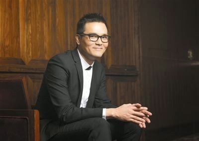 Gordon Lam criticised for disrespecting Candy Cheung