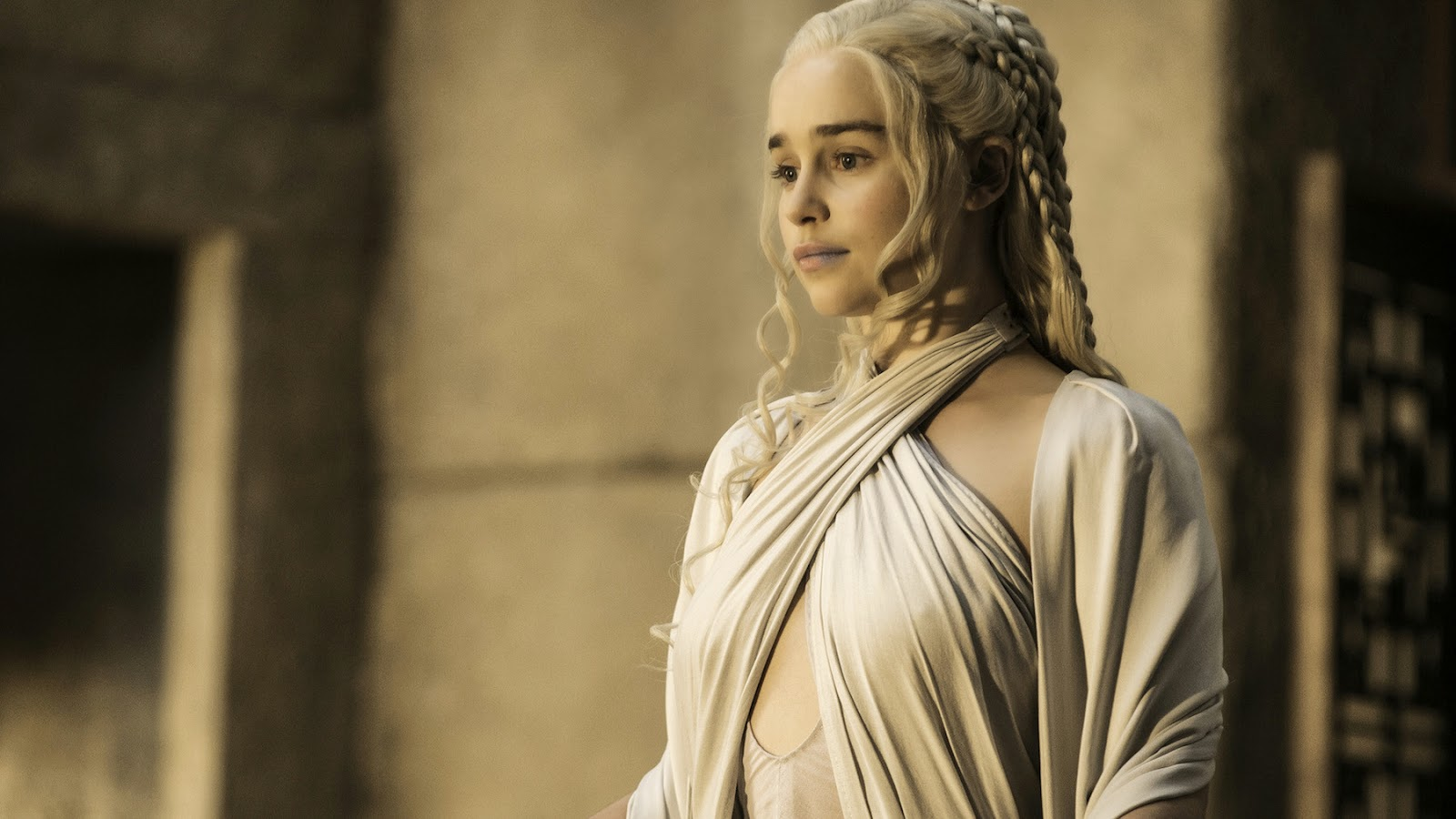 """Four episodes of new """"Game of Thrones"""" season leaked"""