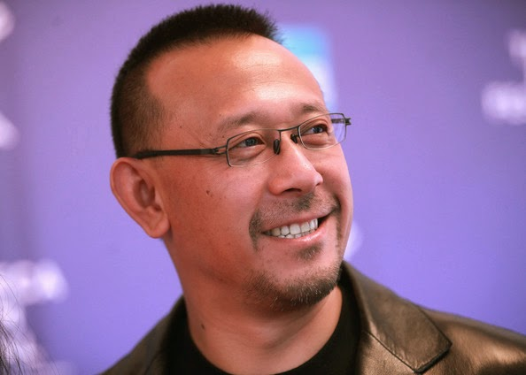 Jiang Wen to end trilogy with wuxia adaptation