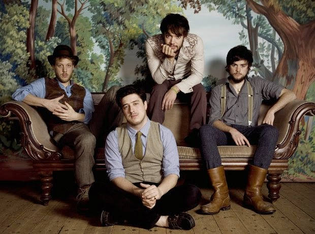 mumford and sons 1376154097 view 0