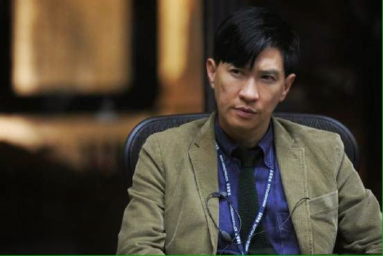 Nick Cheung hopes authority shows leniency