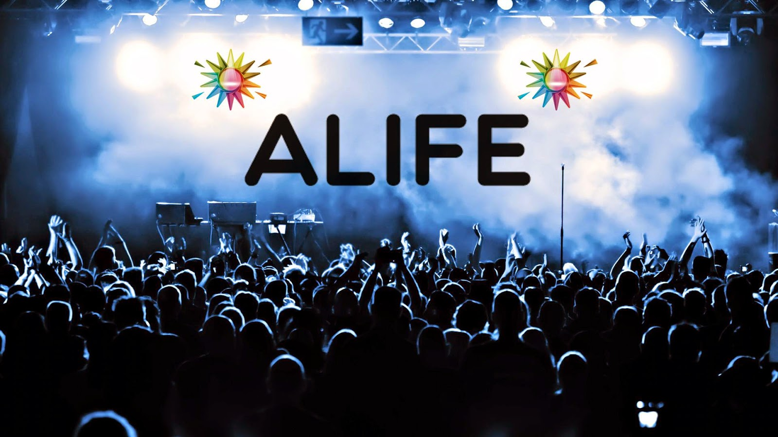 ALIFE suggests a one-stop centre for show permits