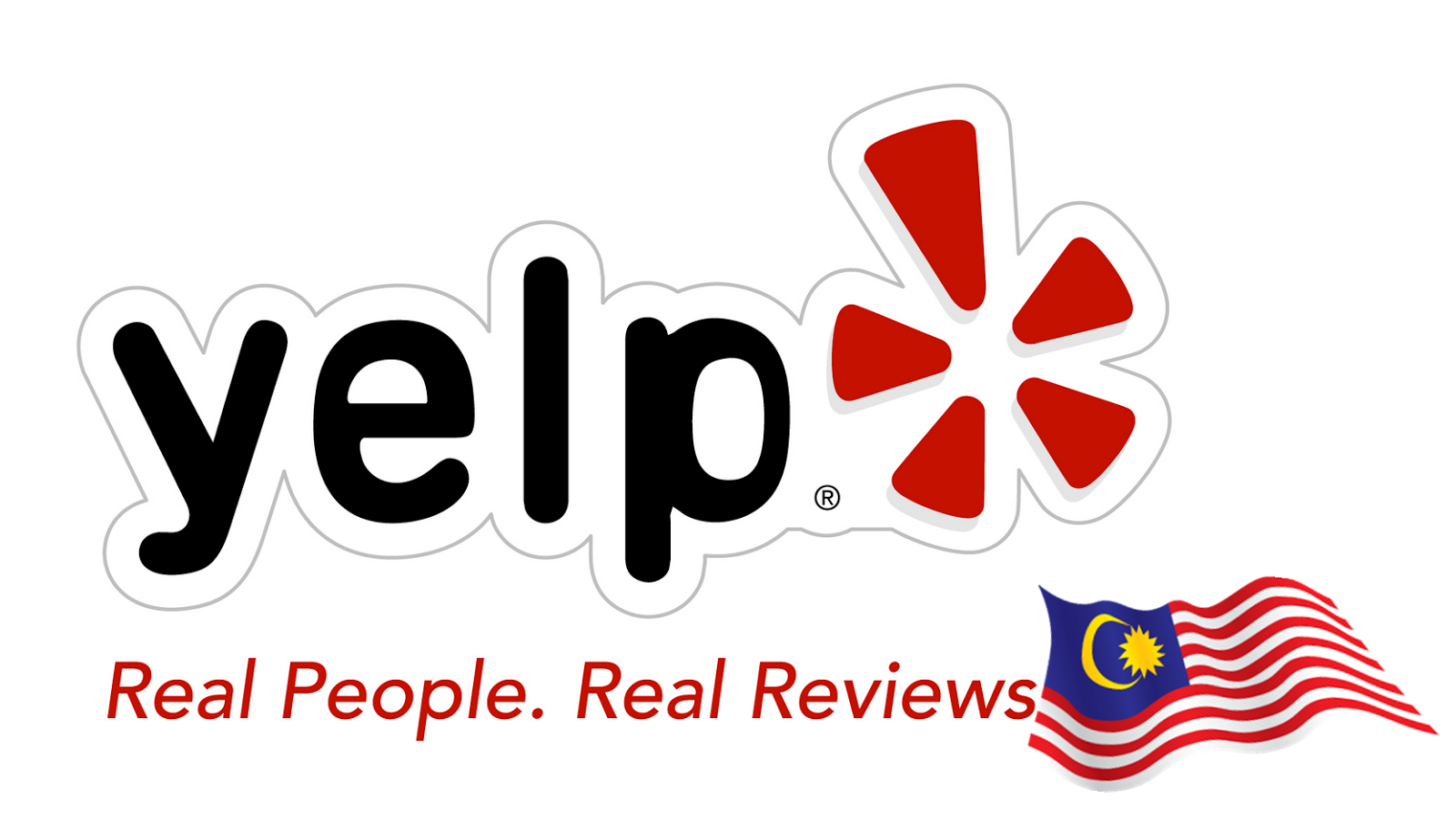 Yelp debuts and opens its first office in Malaysia
