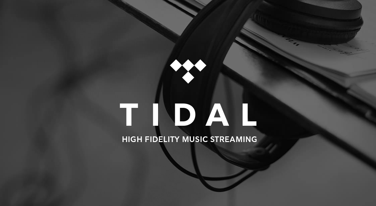 Jay Z's Tidal now available in Malaysia