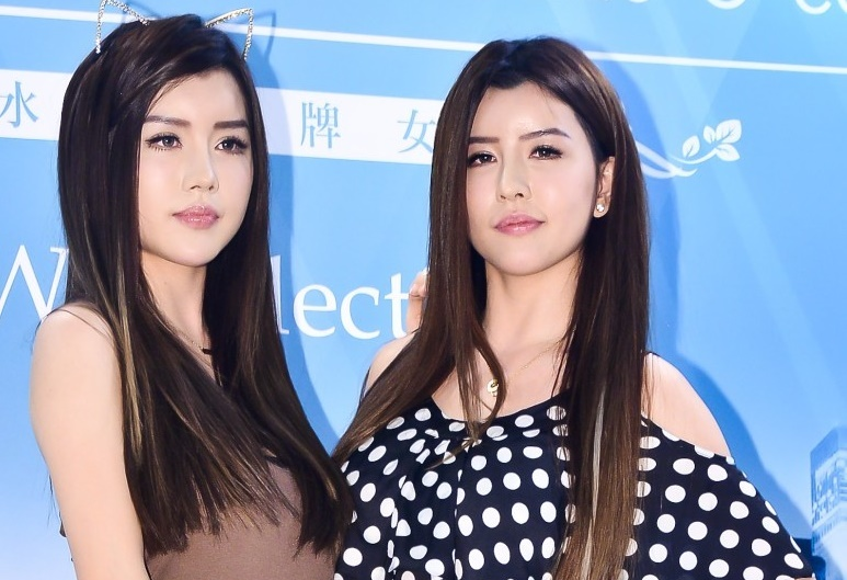 BY2 refuses to respond to plastic surgery allegations