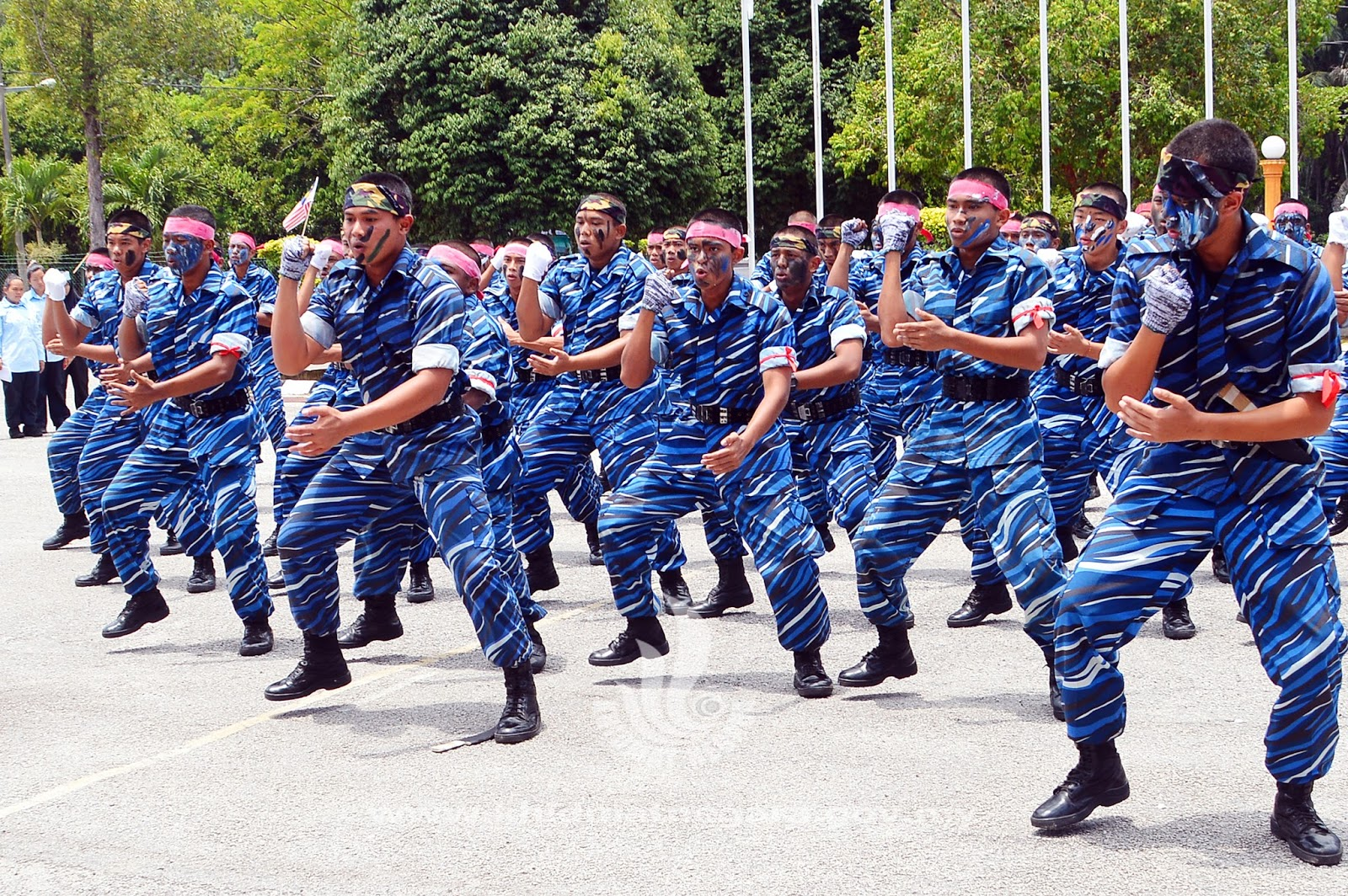 National Service to resume next year with new module