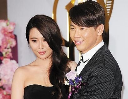 David Tao may have cheated on wife before marriage?