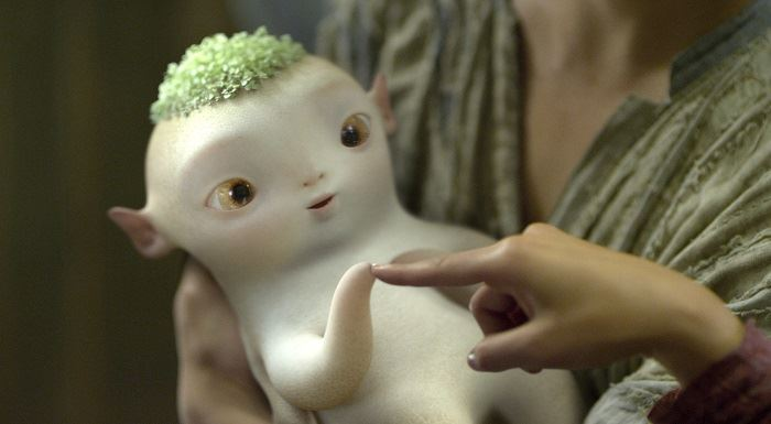 """""""Monster Hunt"""" is now the highest-grossing Chinese film"""