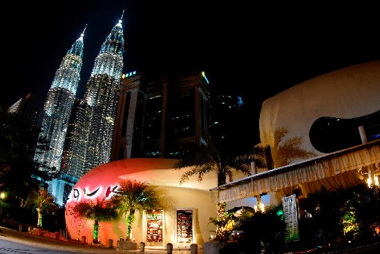 Zouk KL to host 2-part finale parties for relocation