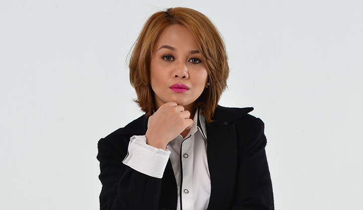Stacy to open for MTV World Stage Malaysia 2015
