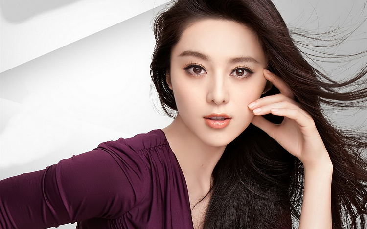 Fan Bingbing refuses to reduce compensation