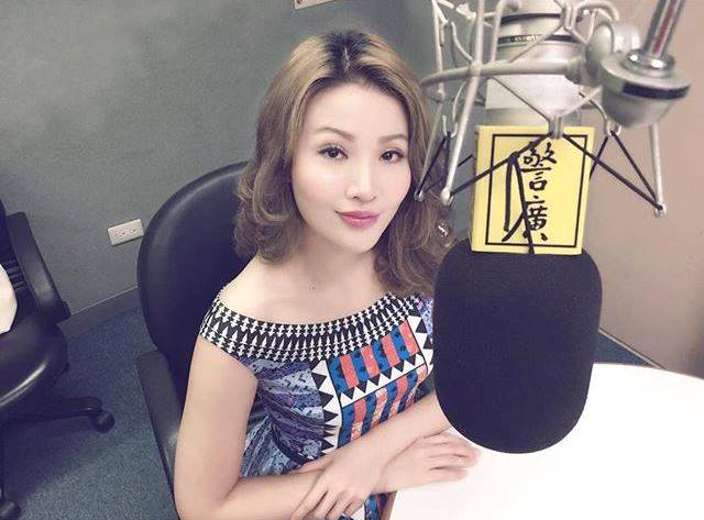 Soo Wincci wants to give hope to Malaysians with new single