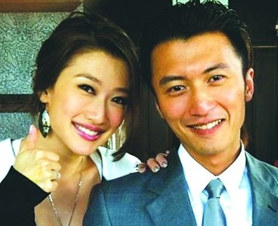 Jennifer Tse knows nothing about brother's wedding