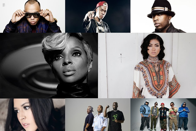 Inaugural Soulfest Asia postponed to December