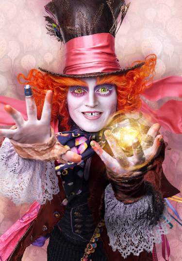 7g alicethroughthelookingglass01