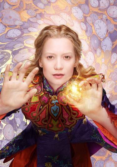 7g alicethroughthelookingglass05