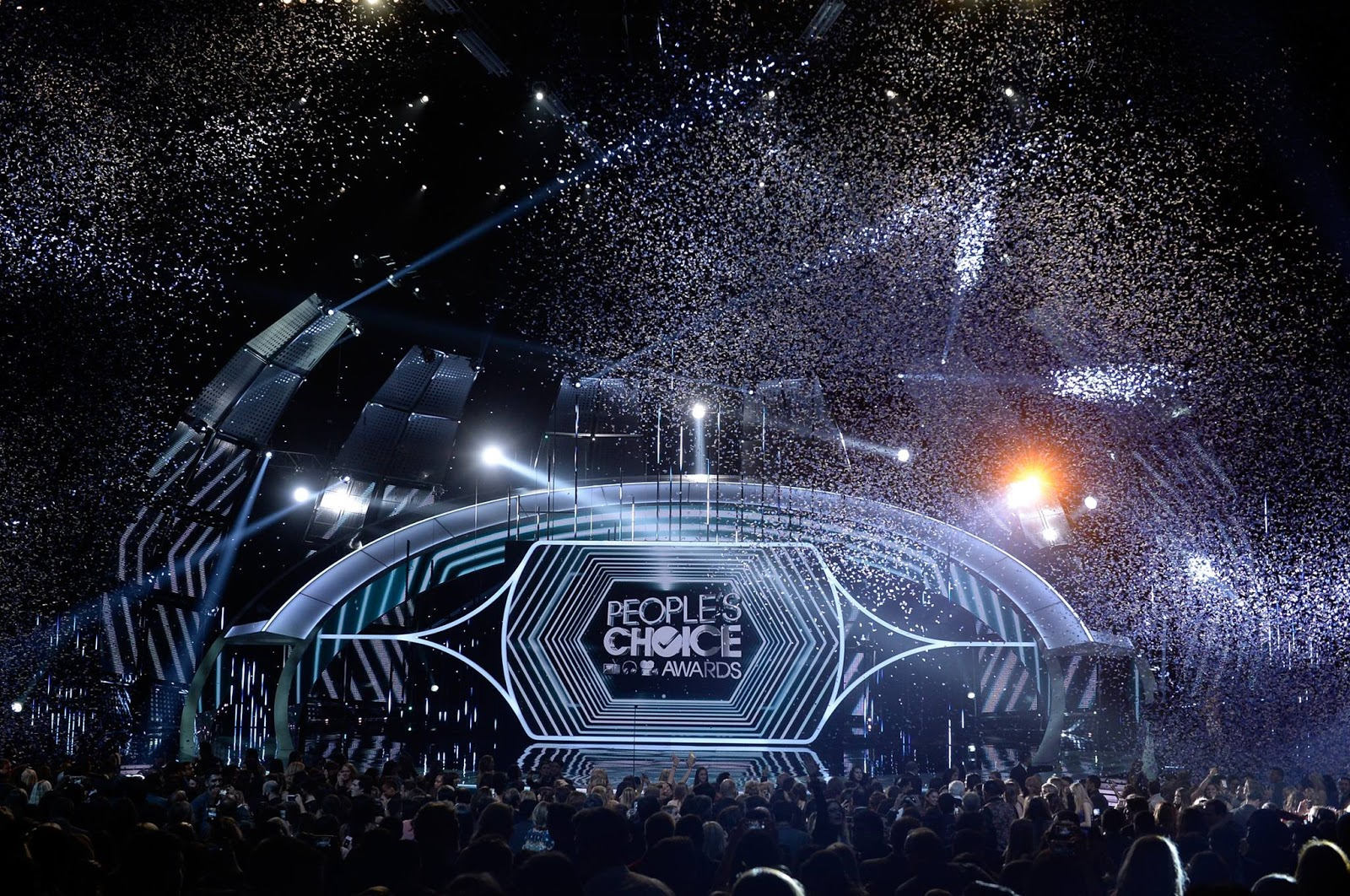 Malaysians can now vote for People's Choice Awards