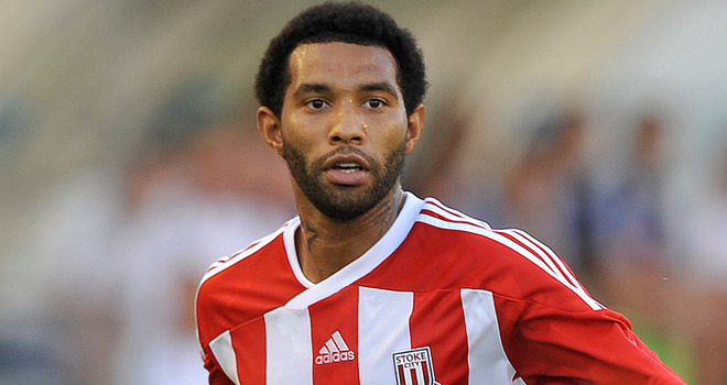 Liverpool's Jermaine Pennant set for Tampines Rovers
