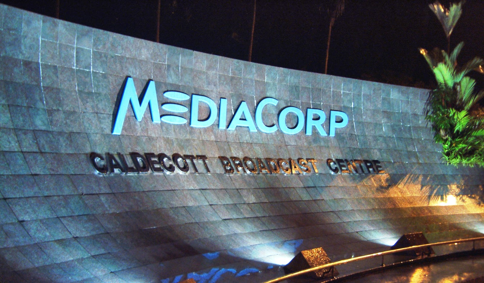 Mediacorp celebrates 80 years with a series of initiatives