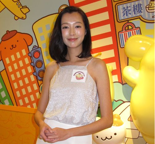 Yu Chiu frustrated over divorce issue