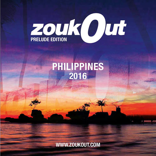 Zoukout announces Prelude edition in the Philippines