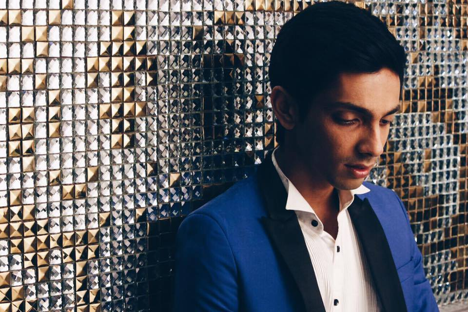 Anirudh returns to Malaysia for Valentine's Eve concert
