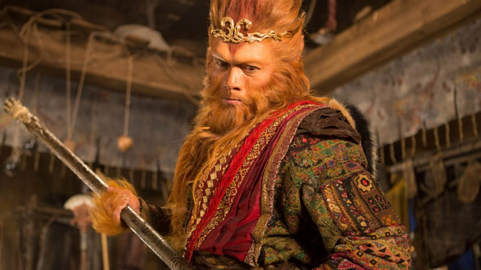 """More """"Journey to the West"""" adaptations coming soon"""