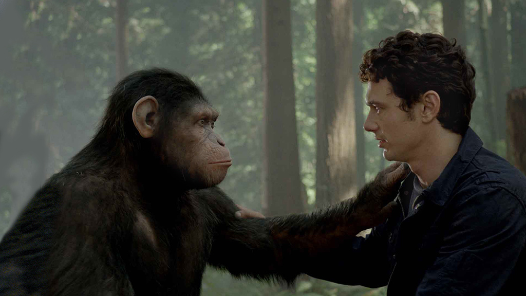 rise of the planet of the apes 1024
