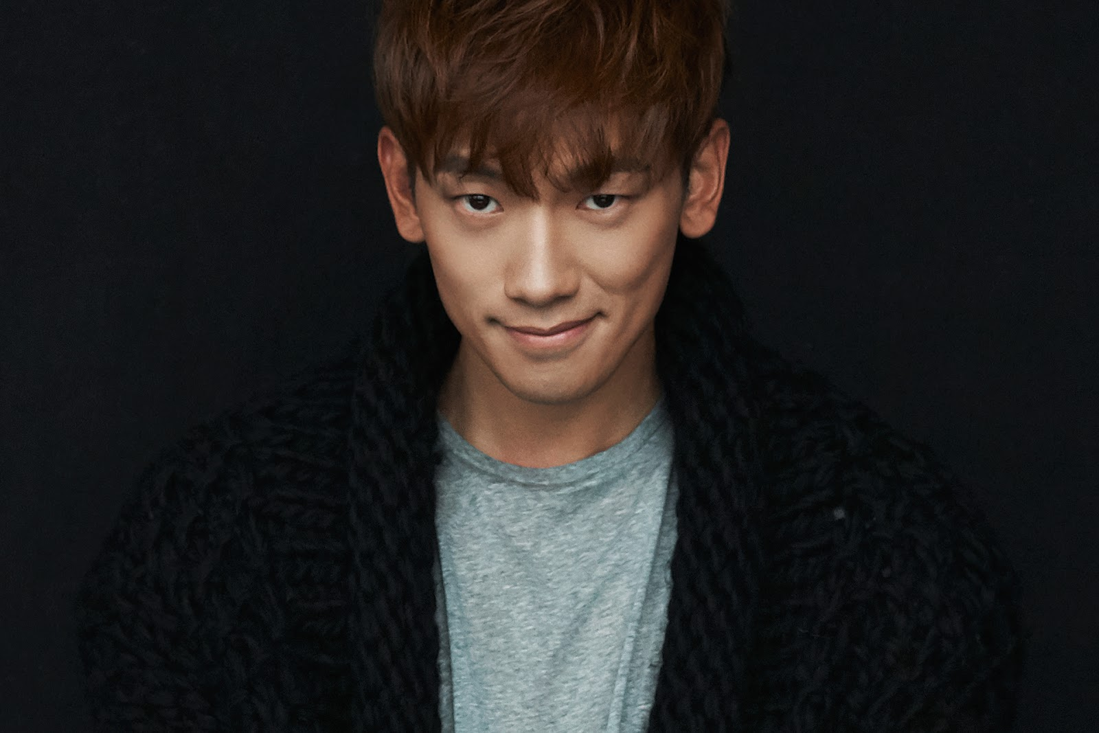 Tickets for Rain's second tour in Malaysia are now on sale!