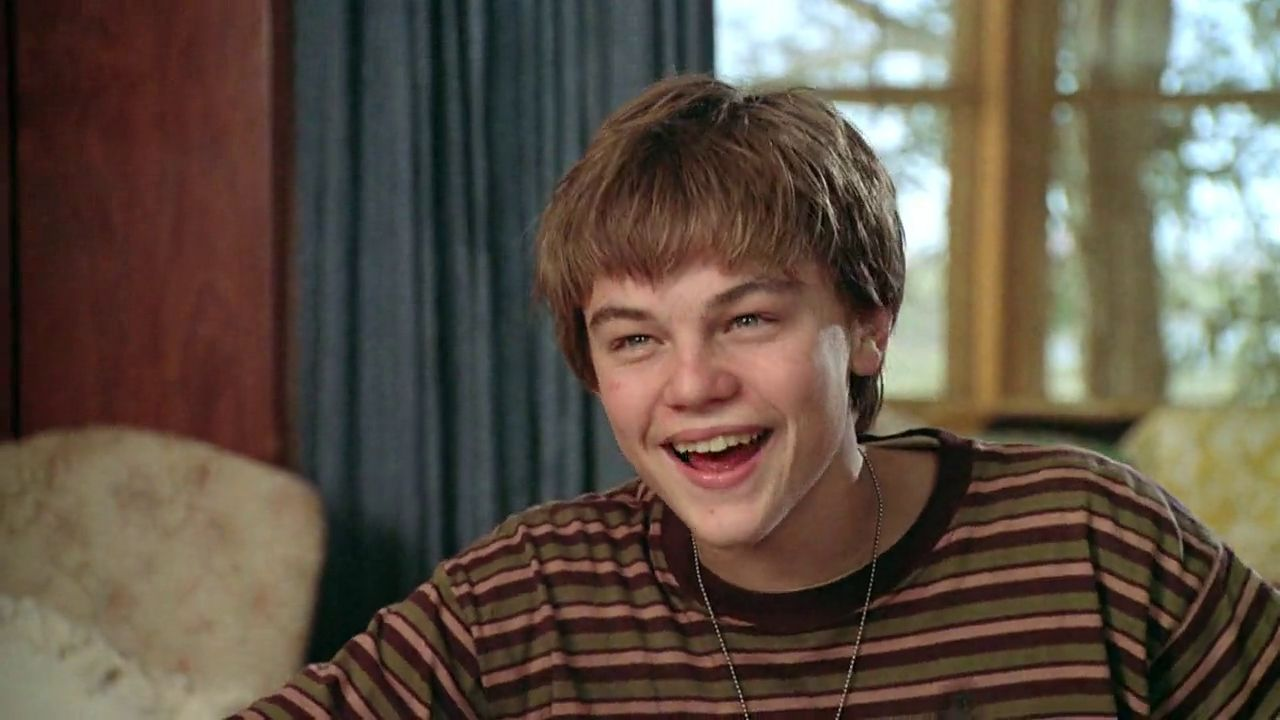 what s eating gilbert grape this is why leonardo dicaprio doesn t have an oscar png 35414