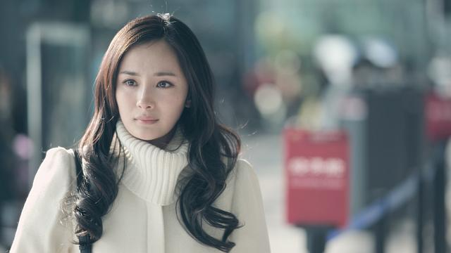 Yang Mi wins Most Disappointing Actress again