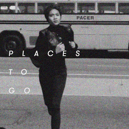 yuna places to go video