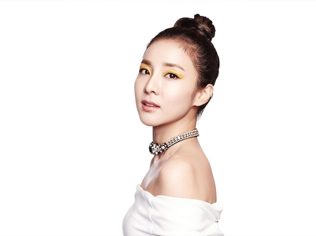 Here's how you can catch 2NE1's Dara in Malaysia this month!