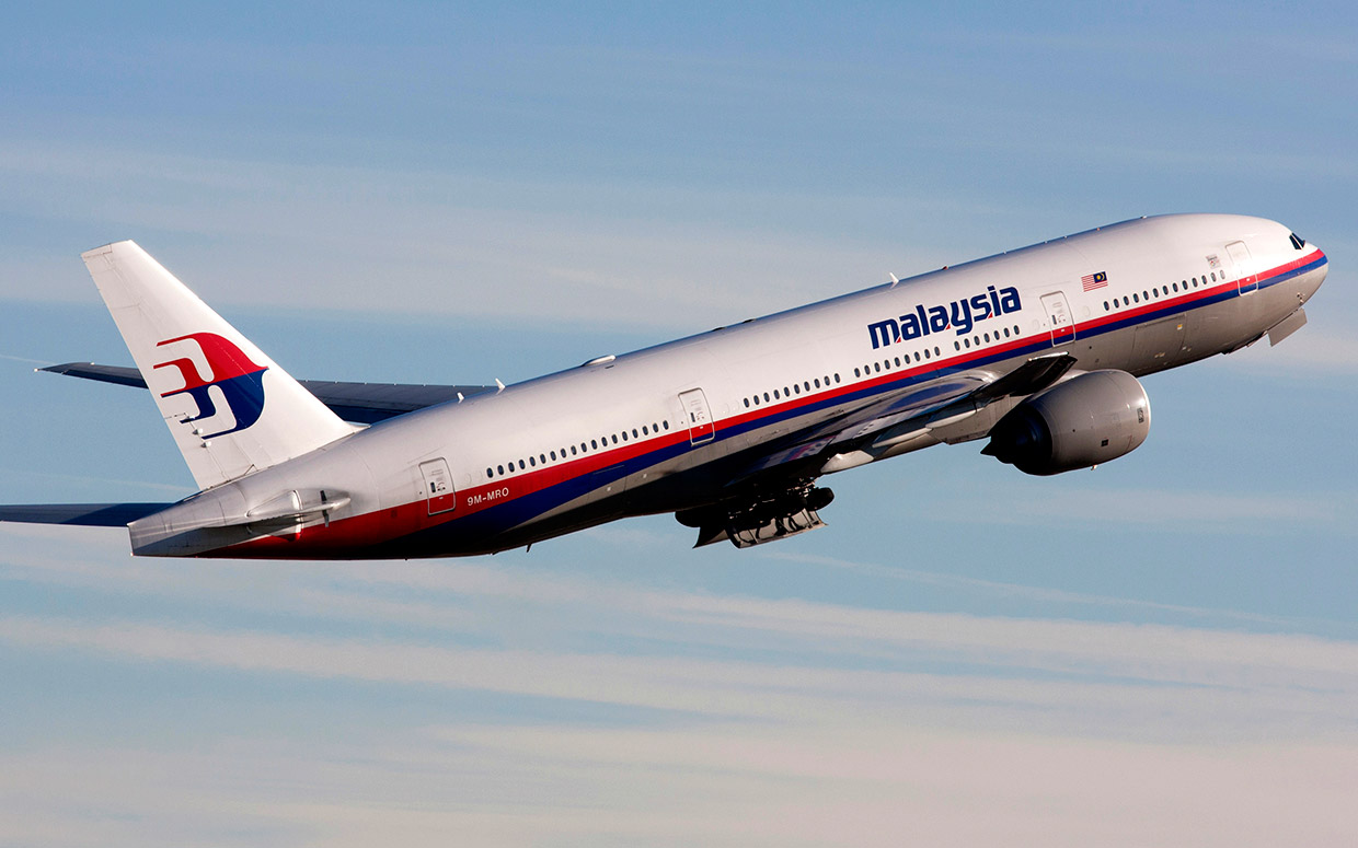 Airline fees in Malaysia will supposedly increase by ten-fold next week