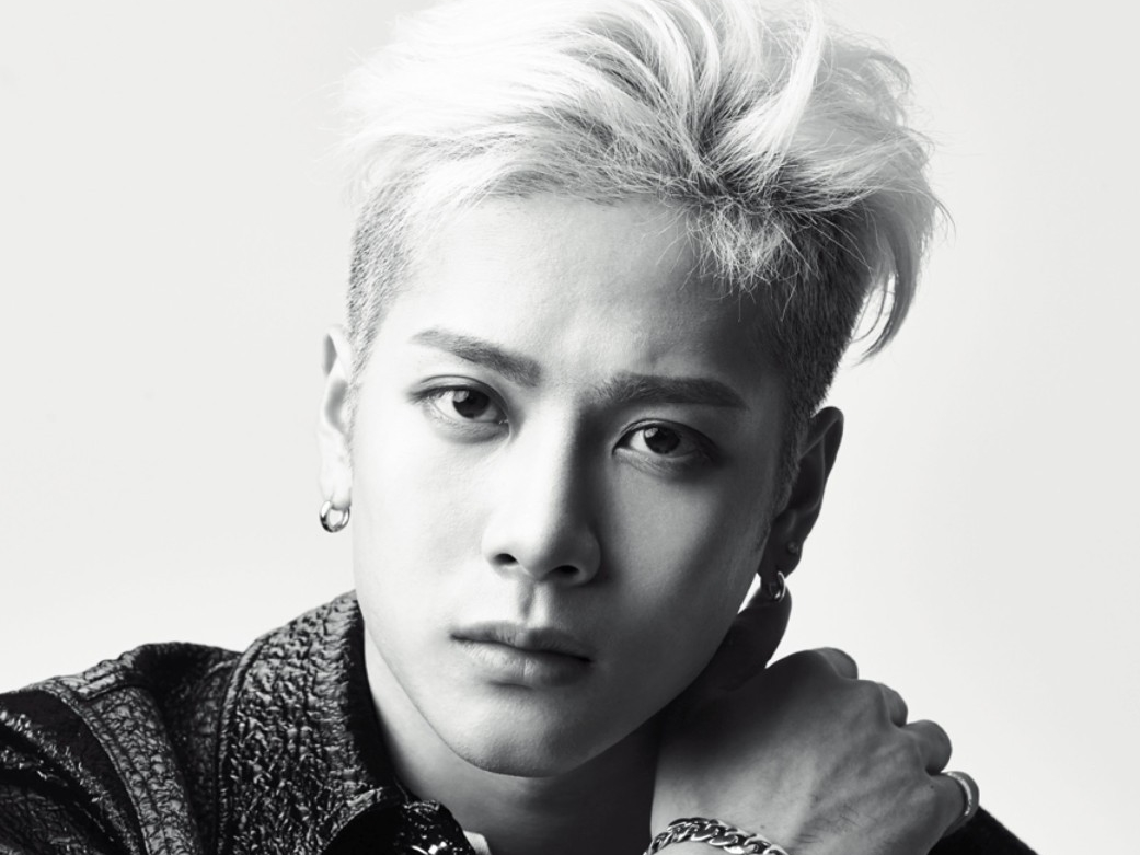 Jackson Wang rejects Stanford for K-pop
