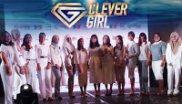 clever girls 600