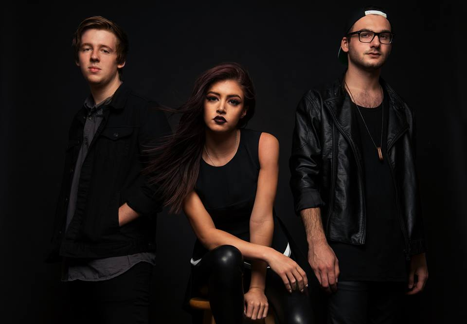 Against the Current second world tour includes Singapore and Philippines