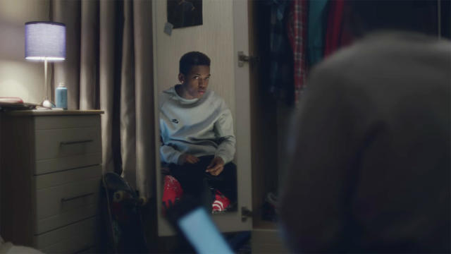 3060847 inline i 2 the strategy and vision behind nikes brilliant cristiano ronaldo ad the switch